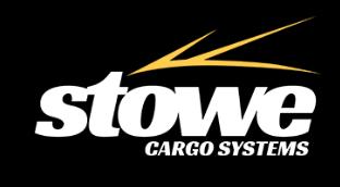 stowecargo.com
