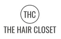 thehaircloset.com