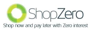 shopzero.com.au