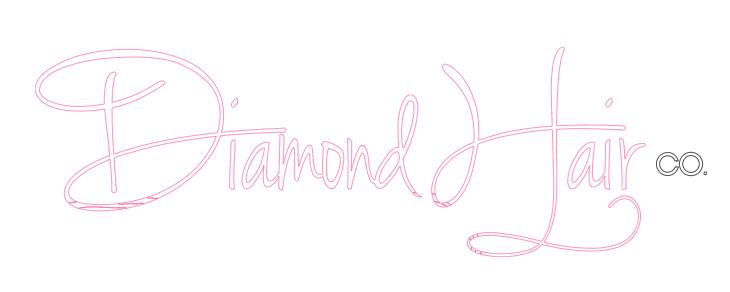 diamondvirginhair.com