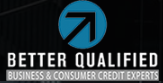 www.betterqualified.com