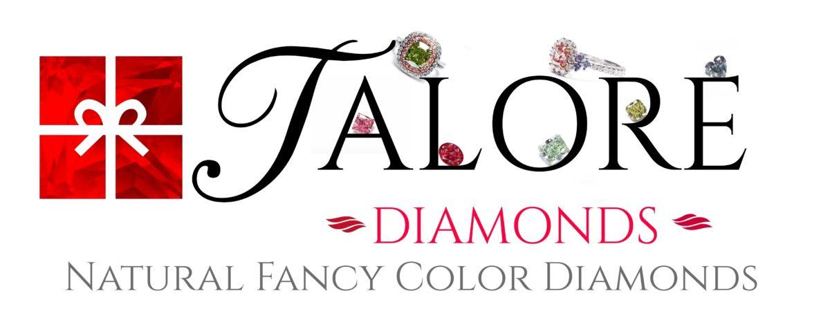 talore-diamonds.com