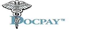 docpay.com