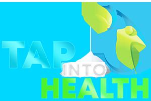 www.tapintohealth.com
