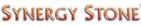 www.synergystone.com