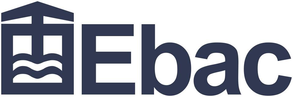 www.ebac.com