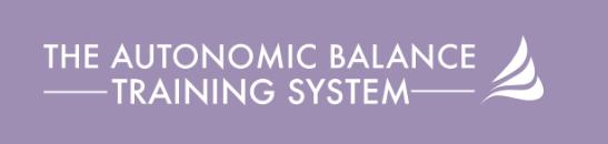 abtrainingsystem.com