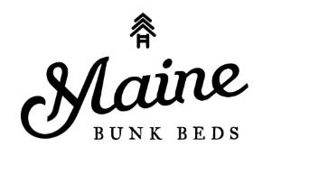 www.mainebunkbeds.com