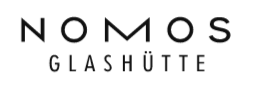 nomos-glashuette.com