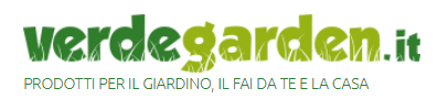 www.verdegarden.it