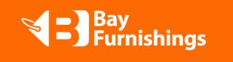 bayfurnishings.com