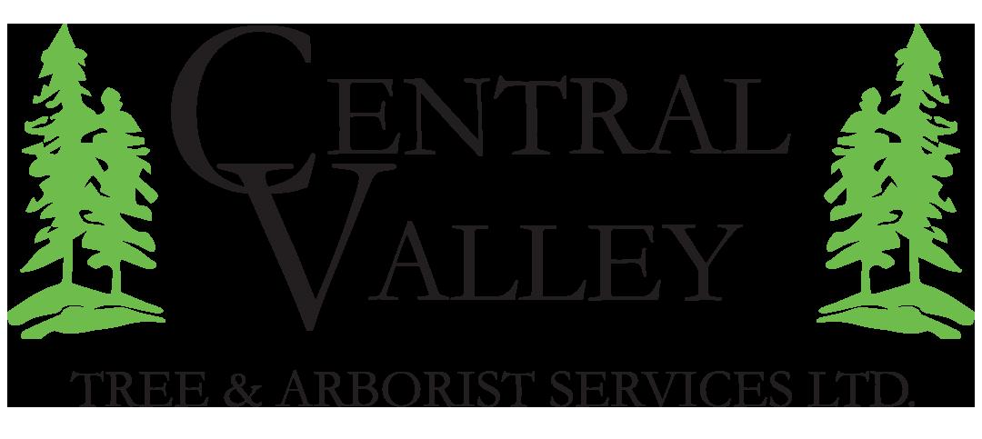 www.centralvalleytree.com
