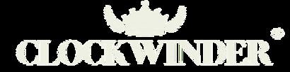www.clock-winder.com