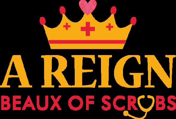 reignbeauxofscrubs.com