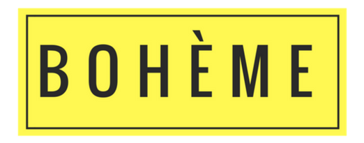 www.bohemeandco.com