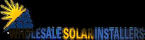 www.wholesale-solar.com.au