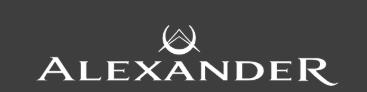 www.alexanderwatch.com