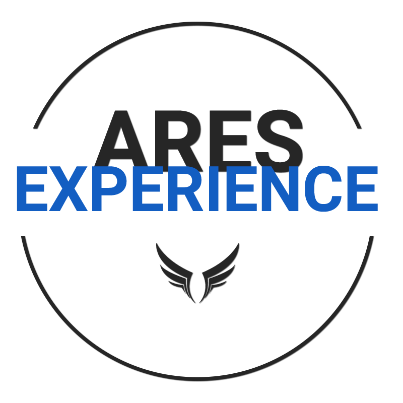 www.project-ares.com