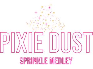 www.pixiedustsprinkles.com