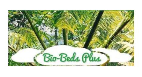 www.biobedsplus.ca