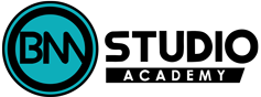bmstudio.academy