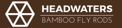 headwatersbamboo.com