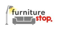 www.furniturestop.co.uk