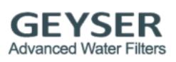 geyserdirect.com