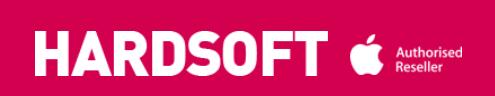 www.hardsoftcomputers.co.uk