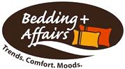 www.beddingaffairs.sg