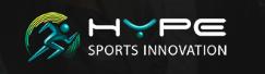 www.hypesportsinnovation.com