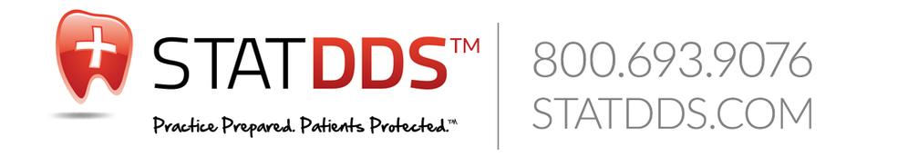 statdds.com