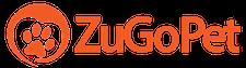 zugopet.com