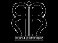 royalfurnitureuk.com