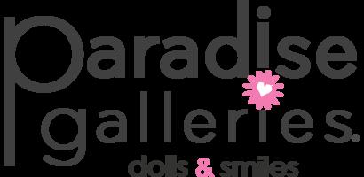 www.paradisegalleries.com