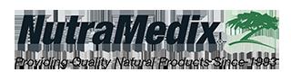 www.nutramedix.com