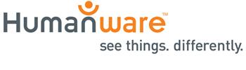 www.humanware.com
