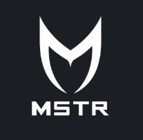 www.mstrwatches.com