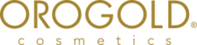 www.orogoldcosmetics.com
