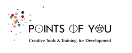 www.points-of-you.com