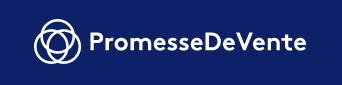 www.promessedevente.fr