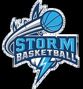 www.stormbasketballclub.com