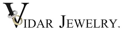 vidarjewelry.com