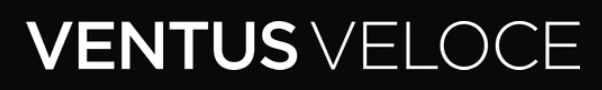 www.ventusveloce.com