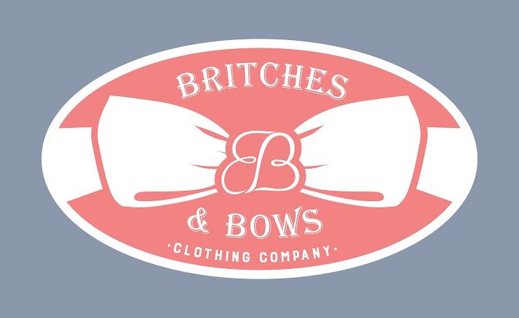 www.britchesandbows.net