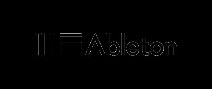 www.ableton.com