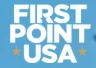 https://www.firstpointusa.com/