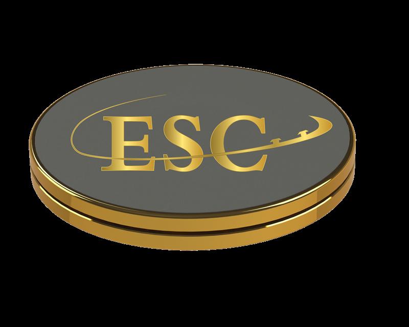 eliteskatingcompany.com