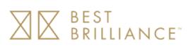 bestbrilliance.com
