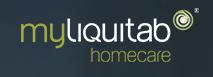 myliquitab.com